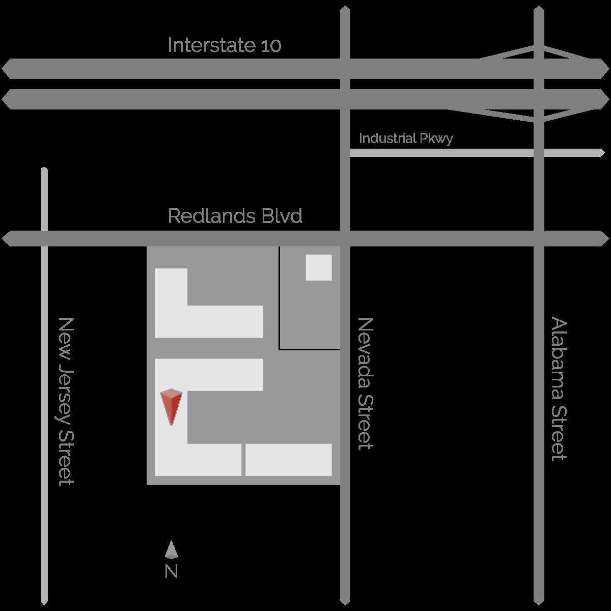 TYG-Map-3