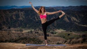 yoga-room-april-2015-large-files_-58