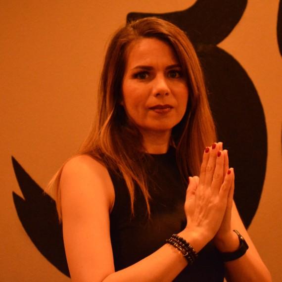 Elisa (2)
