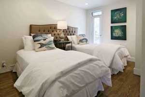 Lele-Hideaway-Bedroom 2