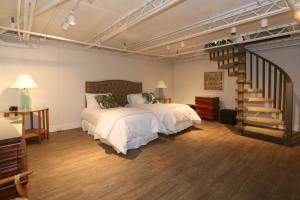 Lele-Hideaway Bedroom 3